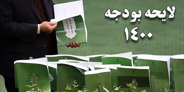 توضیحات خضریان درباره اظهارنظر یک نماینده مجلس