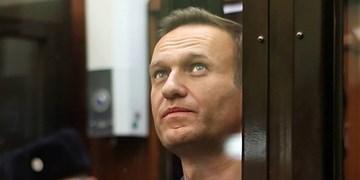 ناوالنی، بهانه جدید اروپا برای اعمال تحریم علیه مسکو