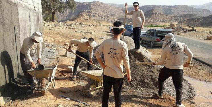 سازماندهی اجباری گروههای جهادی ذیل بسیج و ممنوعیت فعالیت سایر گروهها!