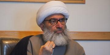 سیفی مازندرانی: امام محله باید غمخوار مردم باشد تا نفوذ کلام پیدا کند