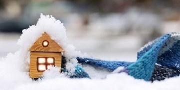 مثلث شوم-7|راهکارهای ساده برای کاهش هزینه قبض برق و گاز/50 درصد انرژی دریافتی در خانه هدر میرود