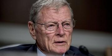 سناتور آمریکایی: اگر بایدن برجام را احیا کند یکبار دیگر  آن را در کنگره رد میکنیم