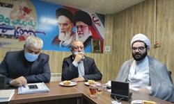 ستاد امر به معروف محلی برای مطالبهگری مردم قروه شده است