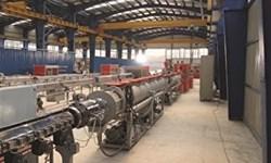 تعطیلی 60 درصد از واحدهای صنعتی کرمان طی سال 99