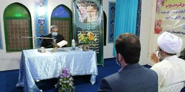 فاصله با هدف تبدیلشدن مساجد و حسینیهها به پایگاه آموزش و قرائت قرآن