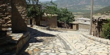 فجر ۴۲| پنج طرح هادی روستایی در نهاوند به بهرهبرداری رسید
