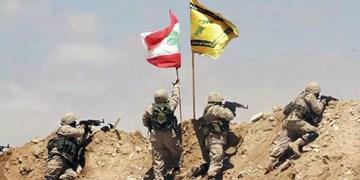 مقام پارلمانی لبنان: ارتش و مقاومت آماده دفاع در برابر حملات اسرائیل است