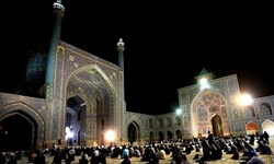 شرکت 1542 مسجد در جشنواره «صاحبالامر» کمکهای مؤمنانه