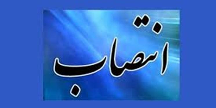 دبیر مجمع مشورتی نظام مسائل کشور در کرمان منصوب شد