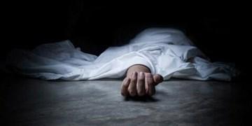 مرگ دختر ۱۰ ساله بر اثر سهل انگاری در تنگستان