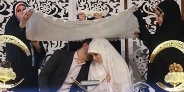 بلوغهای ششگانه برای داشتن یک ازدواج موفق