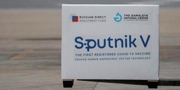 استفاده از واکسن روسی اسپوتنیک در مجارستان تایید شد