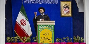 حفظ امنیت کشور مصداق بالاترین قدسیّت است/ توافقنامه ایران و چین، نقشه راه است نه قرارداد