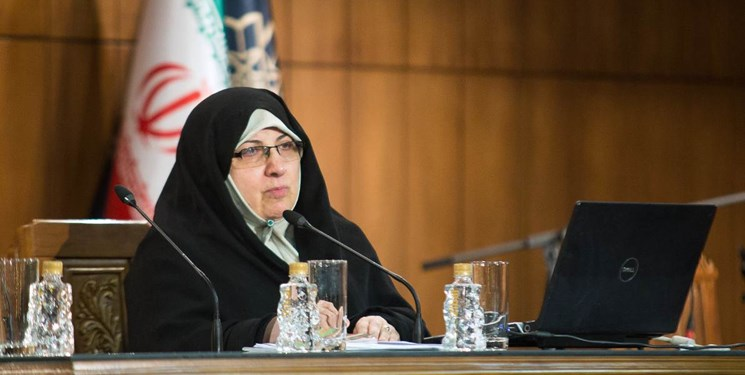 شجاعی: انتخاب فرد اصلح در انتخابات 1400 میتواند معیاری برای مقبولیت نظام باشد