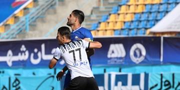 باشگاه نفت مسجدسلیمان:مذاکره با حسینی غیراخلاقی است/حداکثر تا هفته آینده مطالبات بازیکنان را میدهیم