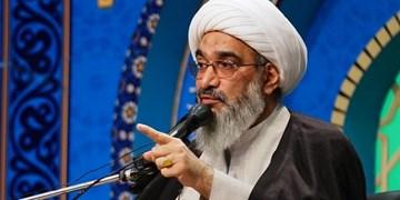 امامجمعه بوشهر: حقوق چندماهه کارگران بوشهری را پرداخت کنید