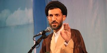 حاکمیت ولایت و تقویت عزت ملی؛ مهمترین دستاورد انقلاب اسلامی