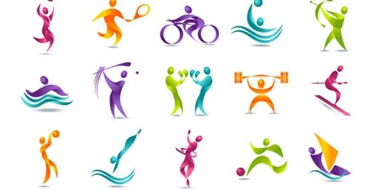کسب رتبه برتر روابط عمومی اداره کل ورزش و جوانان استان آذربایجان شرقی در سطح کشور