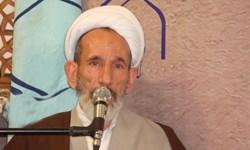 ناکارآمدیها، عامل اصلی مشکلات اقتصادی است/ منافع آمریکا در منطقه در تیررس ایران