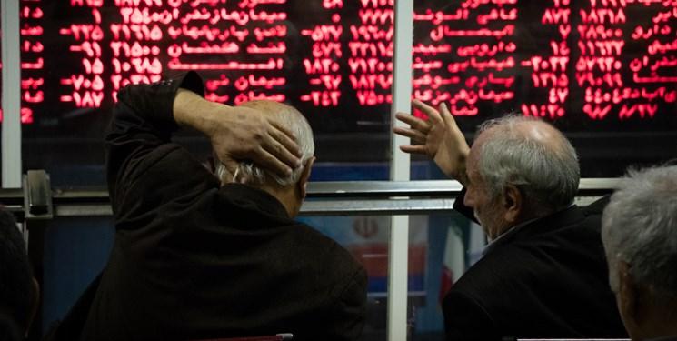 خواسته سهامداران تضمین است یا توقف دخالتهای دستوری؟