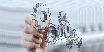 سهم کم ایران در ثبت اختراعات جهانی/ اختراعات چگونه به کالایی قابل معامله تبدیل میشود؟