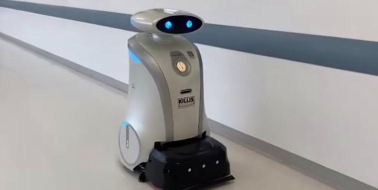 با برترین رباتهای انساننمای سال 2020 آشنا شوید/ سورنای ایرانی در رتبه چهارم دنیا
