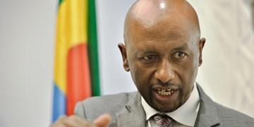 اتیوپی: ساخت ۷۸ درصد سد النهضه به پایان رسیده است