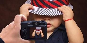 بچه برای پز دادن نیست!/ گفتوگو با کارشناسان درباره انتشار عکس کودکان در شبکههای اجتماعی