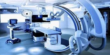 مزیت اجاره انواع تجهیزات پزشکی در تهران