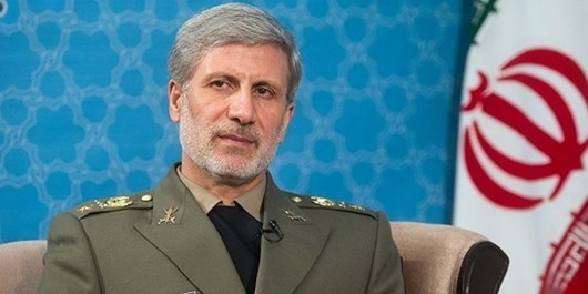 ایران در جنگ تحمیلی به بزرگترین قربانی مین تبدیل شد