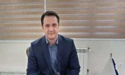 سرپرست جهاد دانشگاهی لرستان منصوب شد