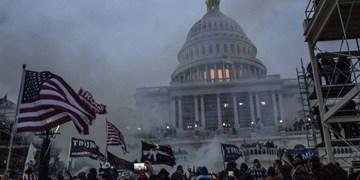 دموکراتها دستبردار نیستند؛ تشکیل کمیسیون ویژه برای بررسی حمله به کنگره