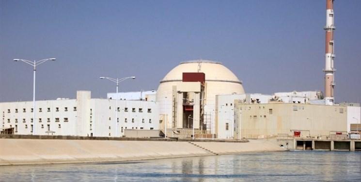 اورهال موتورهای غولپیکر نیروگاه اتمی بوشهر توسط مهندسان ایرانی/ شرکتهای ایرانی جای پیمانکاران روس را گرفتند