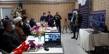 افتتاح ۷۹ پروژه صنعتی در شهرستان ری