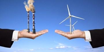 گاز را صادر کنیم یا به نیروگاه بفرستیم؟/امنیت و اقتصاد انرژِی تعیین کننده است