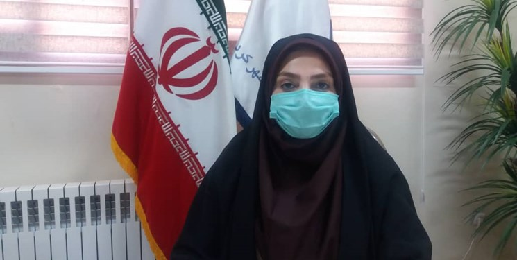سخنگوی وزارت بهداشت: شهرداران اهواز و آبادان به مراجع قانونی معرفی شوند/ ادعای آنها بی اساس است