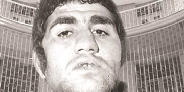 فجر ۴۲  جرمی که مجازاتش چند سال شکنجه و مرگ دردناک بود+تصویر دلخراش