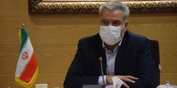 بازگشت محدودیت های کرونایی به تبریز