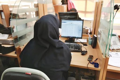 13991119000006 Test NewPhotoFree - آمار نرخ بیکاری استان اردبیل تا چه اندازه در جامعه قابل لمس است؟