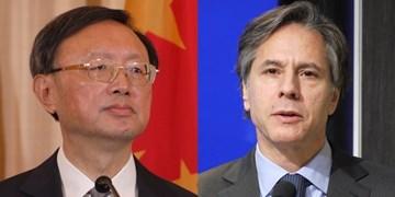 پکن: آمریکا به جای مداخله در امور کشورها به نقض حقوق بشر در کشور خود بپردازد