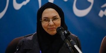 هشدار دبیر علمی جشنواره شعر فجر درباره تنزل کمّی و کیفی شعر کودک در ایران