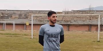 علی خادم: فوتبال تبریز باید از مجاورت کشورهای اروپایی نهایت استفاده را ببرد
