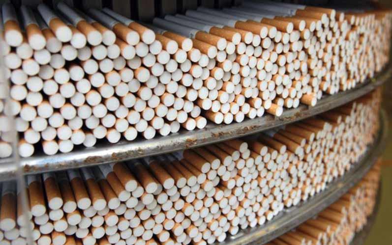 13991119000296 Test NewPhotoFree - موافقتهای مجلس با تحقیق و تفحص به 8  مورد رسید/ تفحص از دخانیات و بانکهای خصوصی جدیدترینها