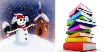 ثبتنام طرح زمستانه کتاب ۱۳۹۹ آغاز شد