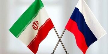 گسترش همکاریها؛ 40 طرح پژوهشی محققان ایران و روسیه حمایت میشود