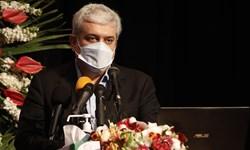 ستاری: با ساخت واکسن کرونا به جایگاه واقعی ایران در این صنعت بازمیگردیم