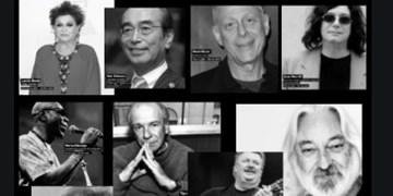 کدامیک از سلبریتی های جهانی قربانی کرونا شدند؟/ چهره هایی که حتی یک دوز واکسن هم نگرفتند!