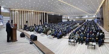 انقلاب اسلامی ایران، طلیعه و الگوی بیداری ملتهای مسلمان است