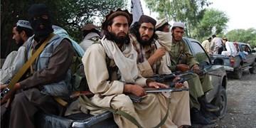 وزارت خارجه افغانستان: طالبان با القاعده و گروههای تروریستی ارتباط دارد