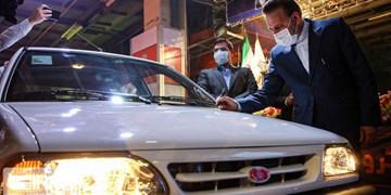 خودروهای بیکیفیت منتظر سرنوشت پراید باشند/ از مجموع ۴۴ تلهکابین، ۲۶ مجموعه بدون مجوز هستند!